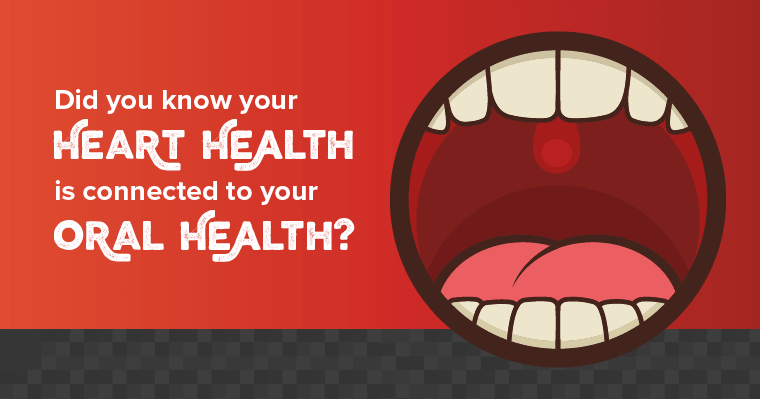 Avoiding regular dental checkups could put your otherwise healthy mouth at risk.